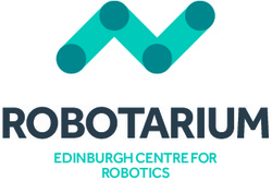Edinburgh Centre for Robotics - Research