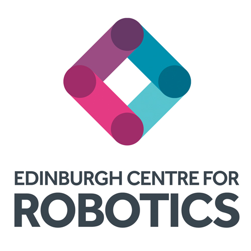 Edinburgh Centre for Robotics