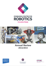 Annual Review 2014/15 (PDF format)