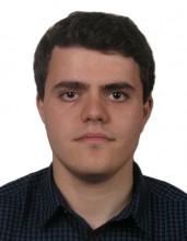 Traiko Dinev picture
